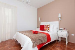 Photo for Charming apartment in El Cotillo with 1 bedroom for 4 pax