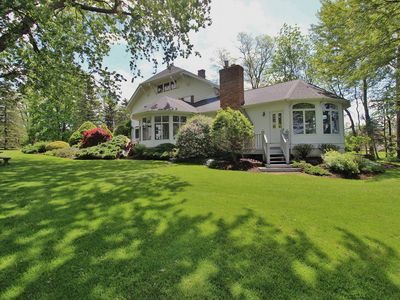 Photo for 5BR House Vacation Rental in Auburn, New York
