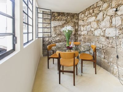 Photo for Places4stay Porto Vintage II