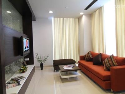 Photo for Executive 1- bedroom in HCMC