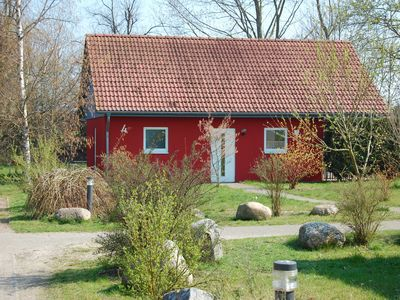 Photo for Cottage for 6 guests with 80m² in Kalkhorst (113595)