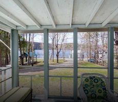 Photo for 4BR House Vacation Rental in Peru, Maine