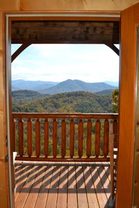 Photo for Last Min Rates Just Ask! Breathtaking Views! Luxury Cabin in The Preserve Resort