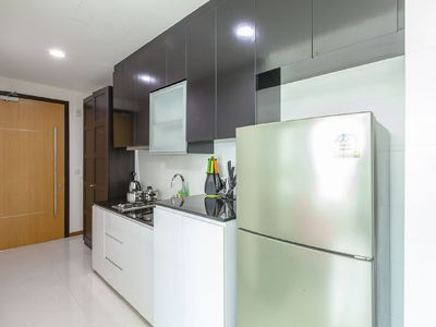 Photo for ❀❀2BR Amazing Spacious @ Balestier Nearby Shopping Mall BL1