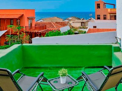 Photo for Holiday house for 5 guests with 80m² in Garachico (119882)