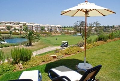 Photo for Beautiful Link Villa, Great Location, Access To Spa And Gym, filtered water tap