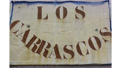 Photo for Los Carrascos - RuralEcofialbres