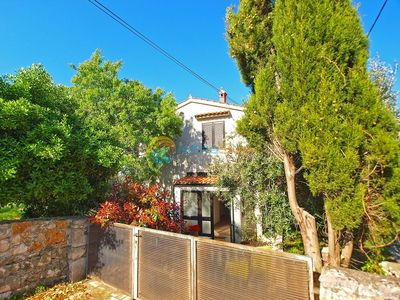 Photo for Apartment 743/1737 (Istria - Pomer), Family holiday, 700m from the beach