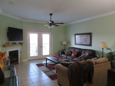 Photo for Mountain View Condos - Unit 1505 - Bearly Available - Free Ticket For Each Day Rented