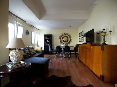 Photo for Cozy Apartment D27 Guesthouse