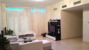 Photo for 2BR Apartment Vacation Rental in Manama, Capital Governorate