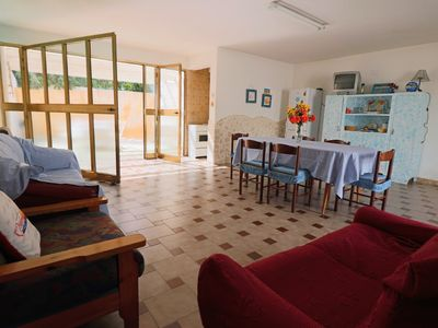 Photo for Muci holiday home in Porto Cesareo