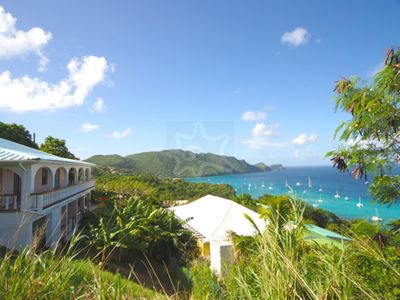 Photo for The View - Bequia - Belmont