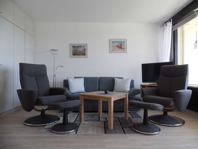 Photo for 444 - beautiful apartment in a sunny location - 444 - 2-room apartment - HOLIDAY PARK