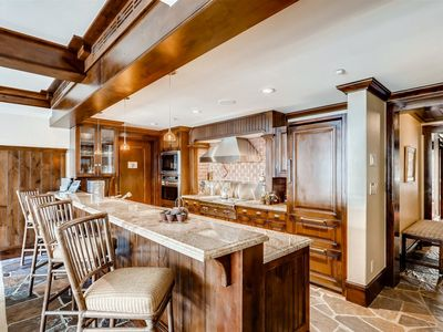 Photo for One Willow Bridge in Vail is your vacation destination.  Weekly rate is Friday to Friday stay.