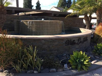 Photo for Fabulous Location condo !!  - 30 day min - furnished