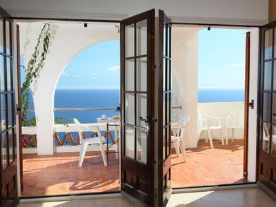 Photo for Apartment Bloc Goya in Begur - 4 persons, 1 bedrooms