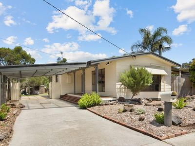 Photo for Cowes Cottage - Cowes, VIC