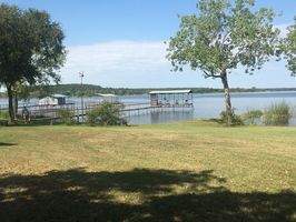 Photo for 3BR Mobile Home Vacation Rental in Eastland, Texas
