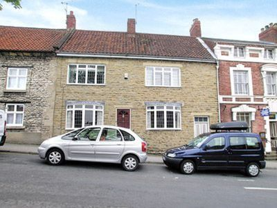 Photo for 3BR Cottage Vacation Rental in Pickering, North Yorkshire