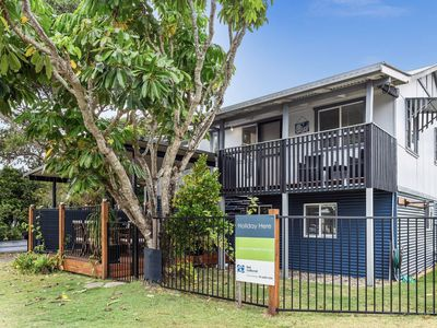 Photo for WAT5/1 - TWO BEDROOM UNIT ON WATTLE