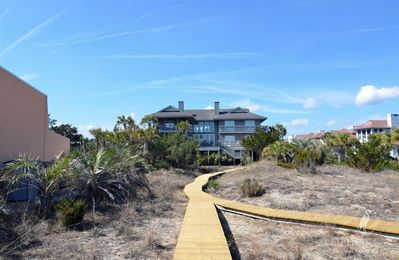 Photo for Memories Await in this Majestic Oceanfront Home with Breathtaking Views
