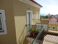 Very clean and comfortable, extremely well equipped even chairs/parasol for the beach