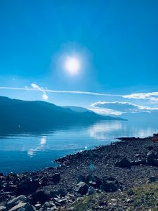 Photo for Heaven On Okanagan Lake