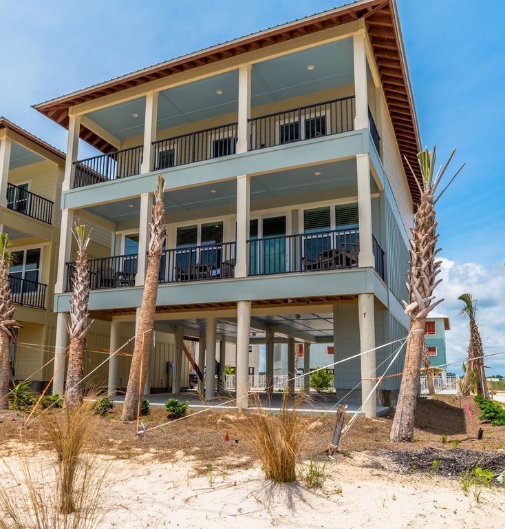Gulf Shores Beach House Rentals By Owner: SPRING CLEARANCE 30% OFF BOOKINGS THROUGH M...