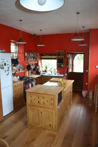 Photo for Beautiful Featured North Lakes Home close to Ullswater Sleeps upto 8