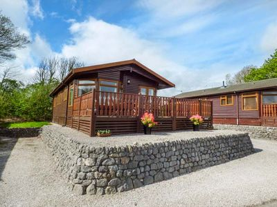 Photo for Oberlyn Lodge, SOUTH LAKELAND LEISURE VILLAGE