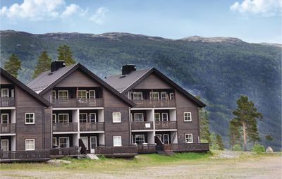 Photo for 3 bedroom accommodation in Uvdal