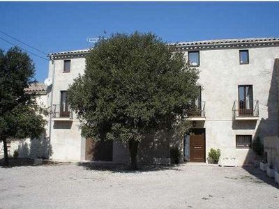 Photo for Self catering Mas del Bou for 8 people