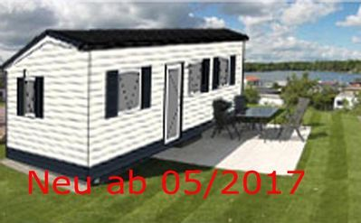 Photo for Vacation home Kahl for 4 persons with 2 bedrooms - Holiday home