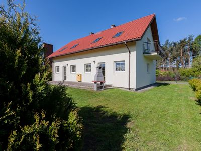 Photo for Two-Bedroom House Neptun/Right with balcony