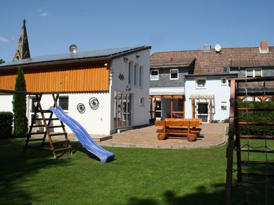 Photo for 4 star holiday home Heinrich