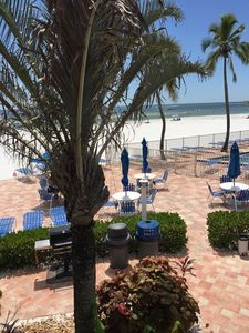 Photo for 1BR Condo Vacation Rental in Ft. Myers, Florida