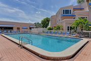 Beautiful Gulf Front Apt. #319 at Sand Cay Beach Resort on Longboat Key, FL