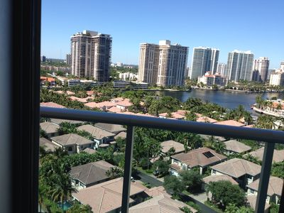 Photo for *** Great View From Ocean Reserve Bld Across From The Beach *** WiFi
