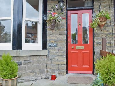 Photo for 2BR Cottage Vacation Rental in Buxton, Derbyshire