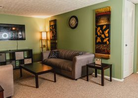 Photo for 3BR House Vacation Rental in Bowling Green, Kentucky
