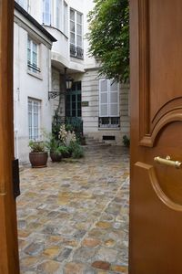 Photo for Apartment in the heart of the St Germain quarter