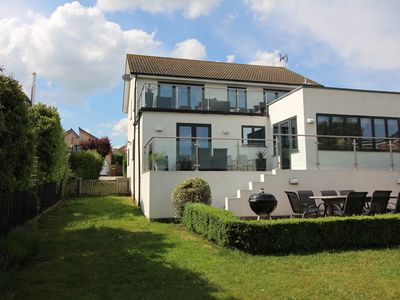 Photo for 5BR House Vacation Rental in Southwold