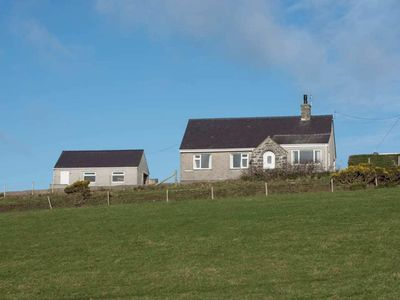 Photo for Island View - Three Bedroom House, Sleeps 6