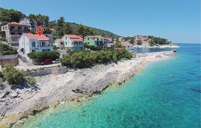 Photo for 4BR House Vacation Rental in Prigradica