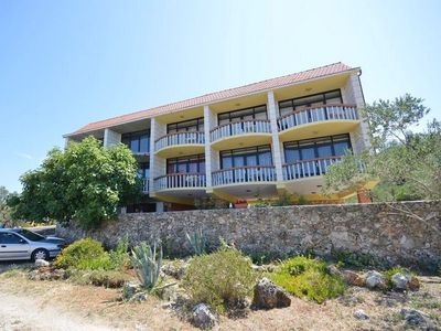 Photo for Apartments Marica, (3368), Lumbarda, island of Korcula, Croatia