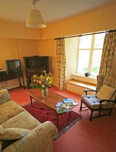 Photo for 2BR Apartment Vacation Rental in Appin, Argyll