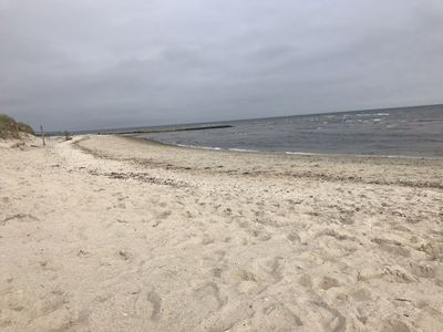 Come STAY, RELAX and ENJOY LIFE within a .5 mile  walk to Nantucket Sound!