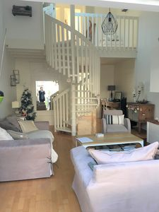 Photo for House in the heart of La Chaume