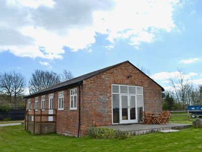 Photo for 3 bedroom accommodation in Woodchurch, near Ashford